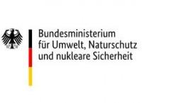 BMU Logo 2018