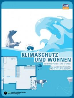 FiftyFifty - Klimaschutz und Wohnen