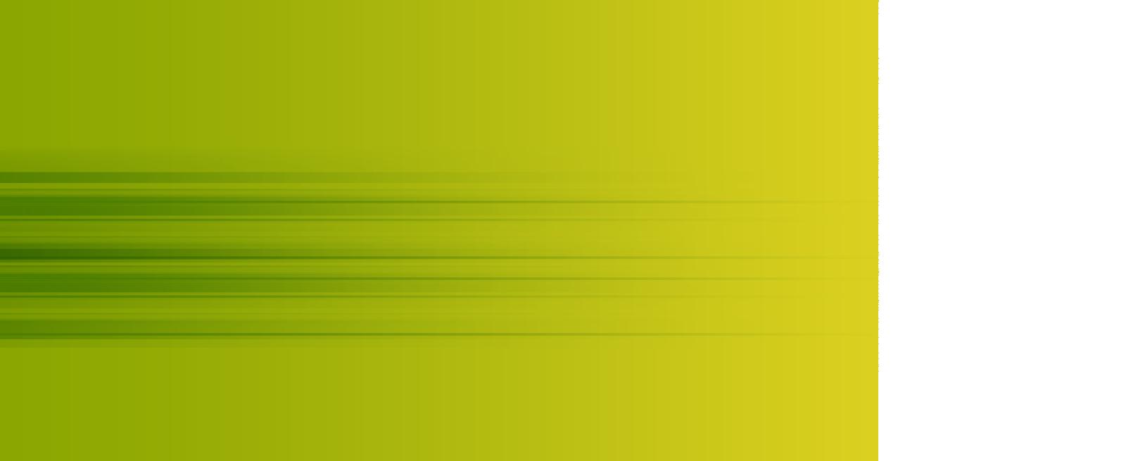 Slider (Strom)