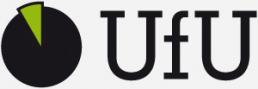 UfU e.V. Logo