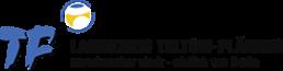 Teltow Fläming Logo